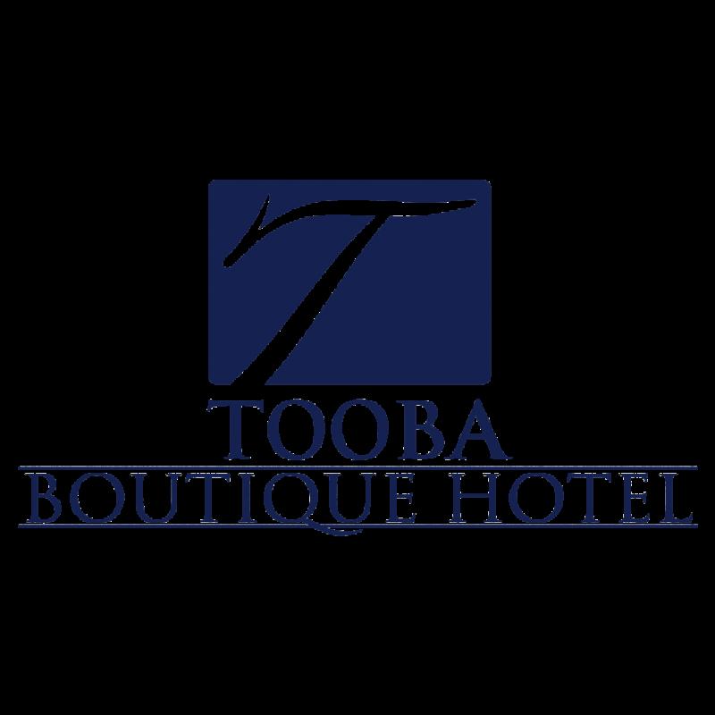 هتل بوتیک طوبی