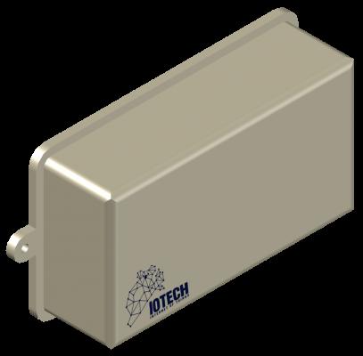 IOTech HTL Sensor