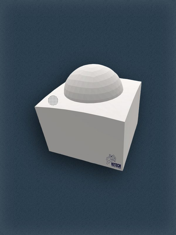 ّIOTech Sound sensor