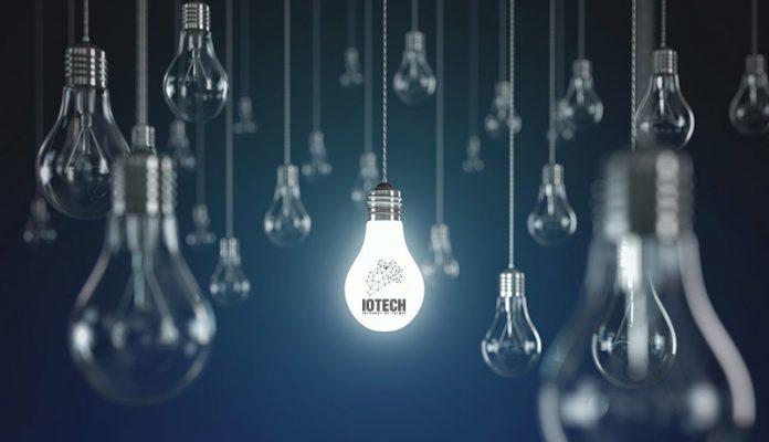 کاهش مصرف انرژی کسب و کار